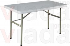 tables buffet 122x62 cms