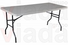 tables buffet 152x76 cms