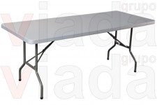 tables buffet 183x76 cms