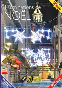 Catalogue de Noël 2016-17
